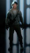-Tatooine Assault 01
