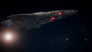 Star Wars Battlefront II - Restoration - The Outcasts