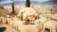 Tatooine Mos Eisley Per Smedjeback (7)