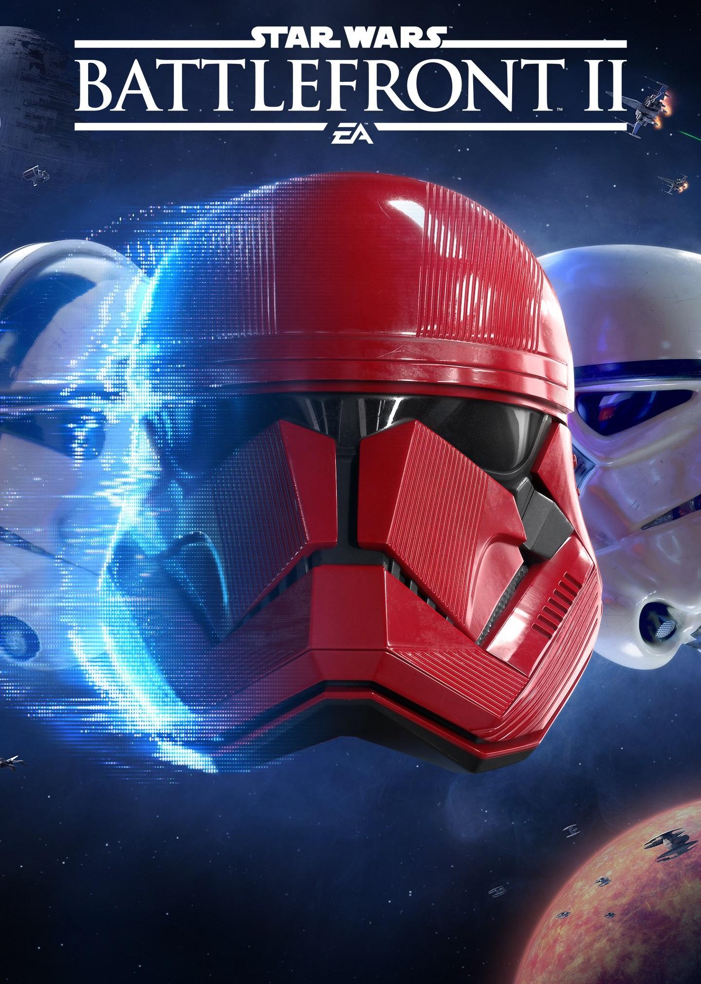 Star Wars Battlefront Ii Dice Star Wars Battlefront Wiki Fandom