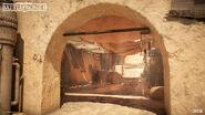 Tatooine Mos Eisley Per Smedjeback (11)