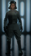 -Imperial Officer 05