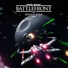 Death star artwork.jpg