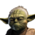 SWBFII Yoda Icon.png
