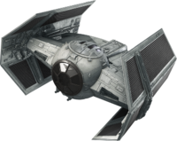 Death-star-vehicle-2