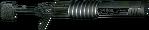EMP Launcher.PNG