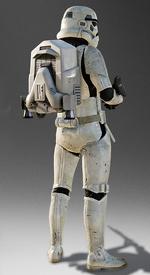 Jump Trooper.png