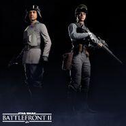 Battlefront2Classes