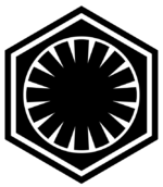 First Order.png