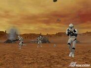 Star-wars-battlefront-20040730034535436-000