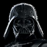 SWBFII Darth Vader Icon