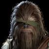 Portrait WookieWarrior.png