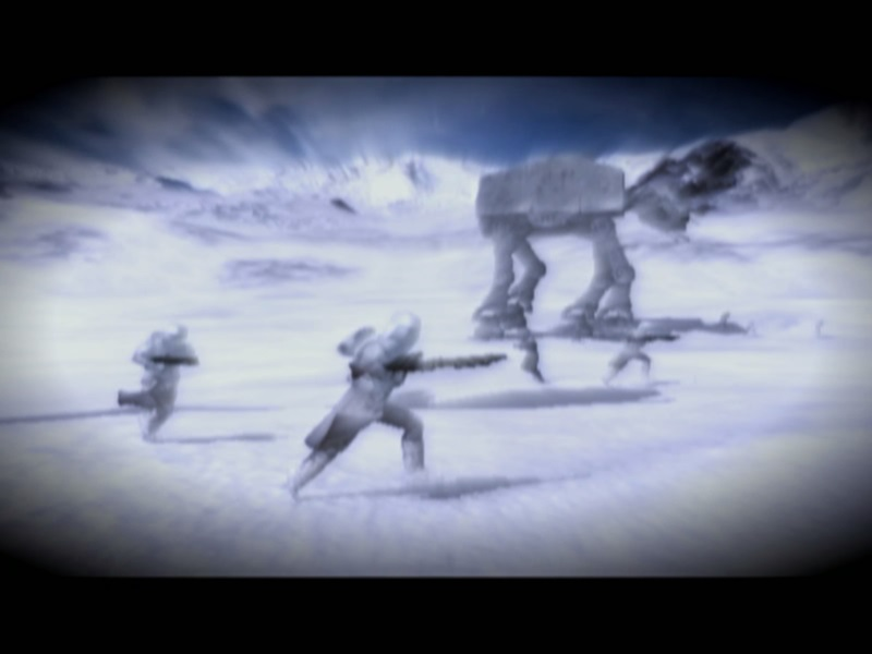 Hoth - Our Finest Hour