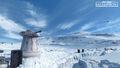 DICE SWBF Hoth (3) - Pontus Ryman