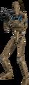 Droid Demolitions 1