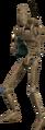Engineer Droid 1