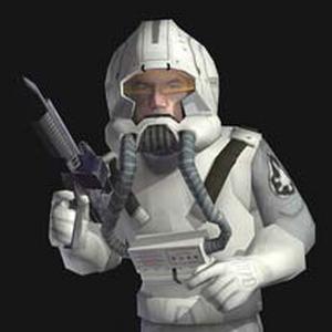 Clone Pilot2.PNG