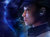 Officer's Presence
