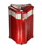 Lootbox daily