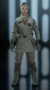 -Hoth Specialist 01