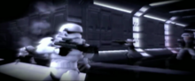 501st - Death Star.png