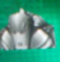 Super Battle Droid MK II