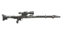 WeaponDLT19Mod big-71aed0e6.png