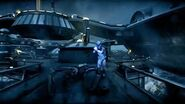 Star Wars Battlefront II General Grievous Promotional Clip