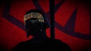 Supreme-Leader-Kylo-Ren 2