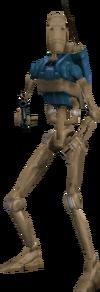 Pilot Droid.PNG