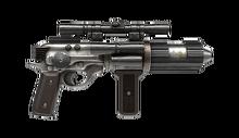 WeaponEE4 big-092495f0.png