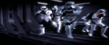 501st - Space Yavin.png