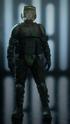 -41 Scout Heavy P2