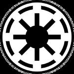 Rep Logo.PNG