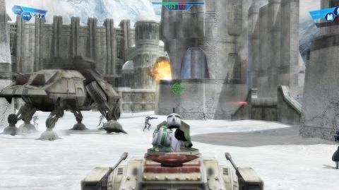 Rhen Var: Mountaintop Defenses