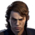 SWBFII Anakin Skywalker Icon.png