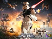 Star Wars Battlefront wallpaper.jpg
