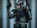 Cobalt Hero