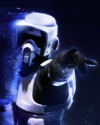 SWBFII DICE Boost Card Specialist - Bounty Hunter large.png