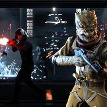 Star-wars-battlefront-2-ea-dice-mmorpg-news.jpg