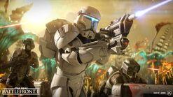 Swbf2-cooperation-update-felucia-clone-commando