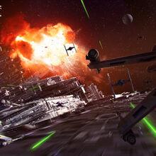 Death Star Art 3.jpg