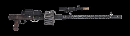 RT-97C
