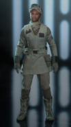 -Hoth Specialist 04