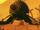 DSD1 Dwarf Spider Droid