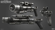 Alex-sashin-alexsashin-03 a180 ion mode