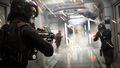 Battlefront E3 2017 08
