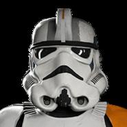 SWBFII Beta Imperial Rocket Trooper Icon
