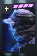 SWBFII DICE Boost Card Specialist - Stealth