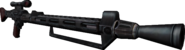 DC-15x Sniper Rifle